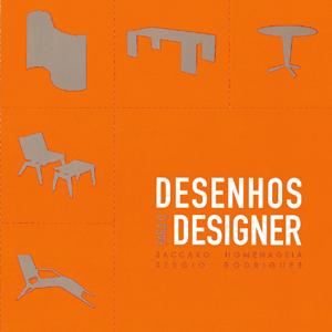 DESENHOS PARA O DESIGNER