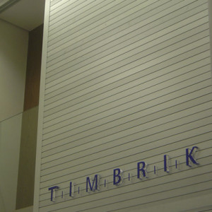 TIMBRIK STORE