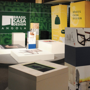 BRASIL CASA DESIGN – BCD ANGOLA