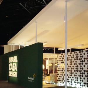 BRASIL CASA DESIGN – BCD PANAMA
