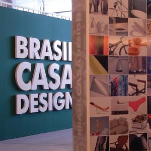 BRASIL CASA DESIGN – BCD BUENOS AIRES