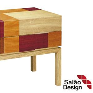 SALÃO DESIGN