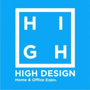 HIGH DESIGN – Home & Office Expo