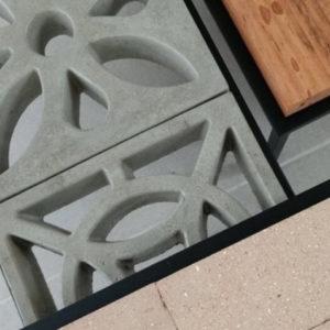 CONSTRUÇÃO LINE