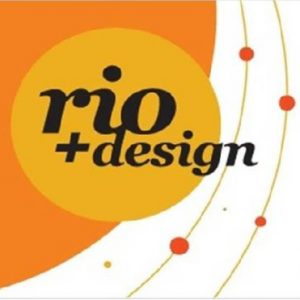 RIO + DESIGN 2018