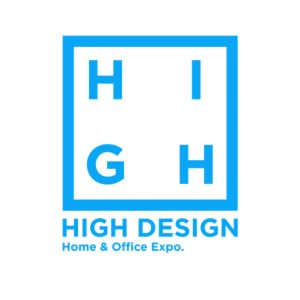 HIGH DESIGN – HOME & OFFICE EXPO 2017