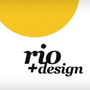 MERCADO RIO + DESIGN